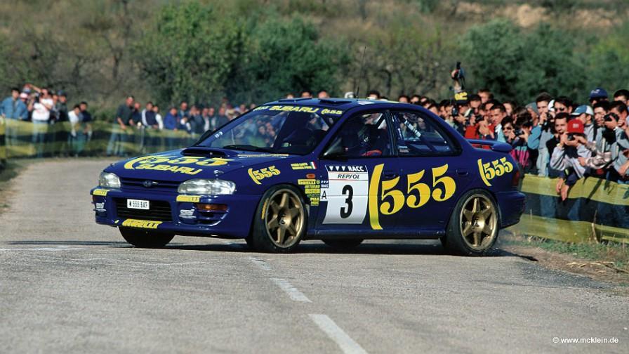 587_Subaru-Latti-1996_1_896x504.jpg