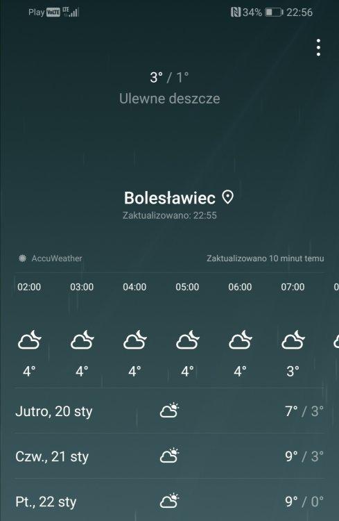 Screenshot_20210119_225622.jpg