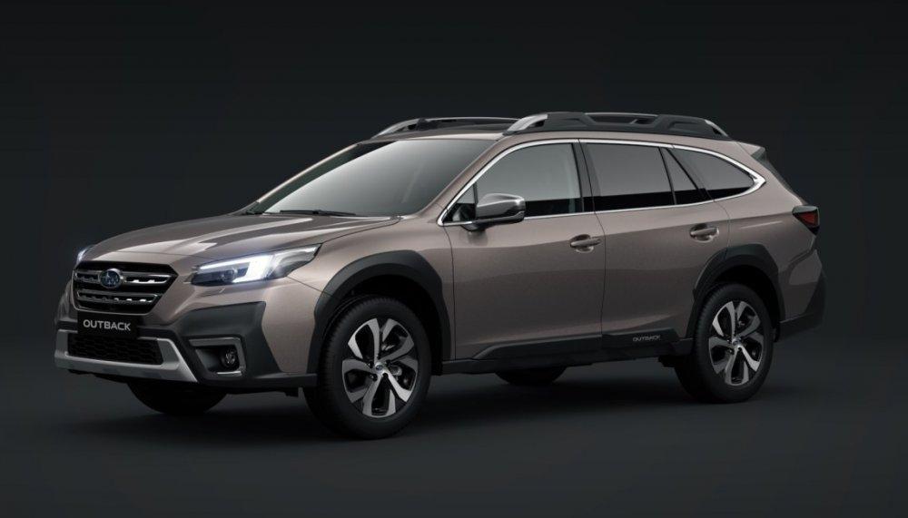 Subaru-Outback-4.jpg