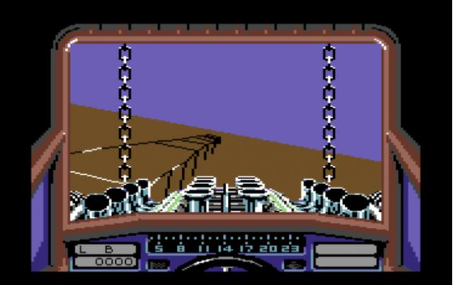 c64-stunt-car-racer-screen.jpg.efe469a2a00a9c7e3db9376885ea26ae.jpg