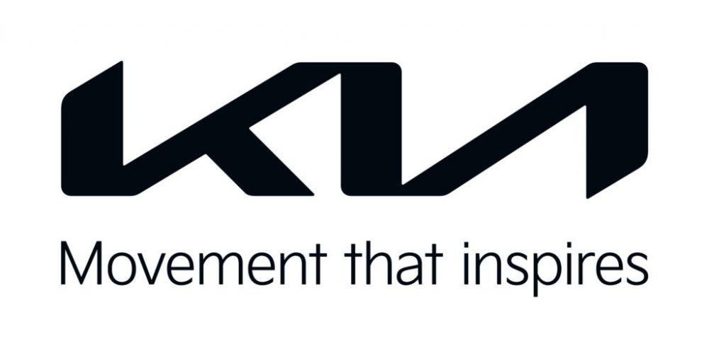 nowe-logo-kia-oraz-slogan-1024x500.jpg