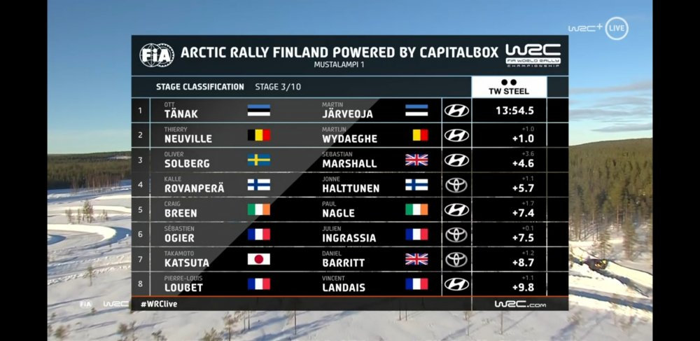Screenshot_20210227-085955_WRC.jpg