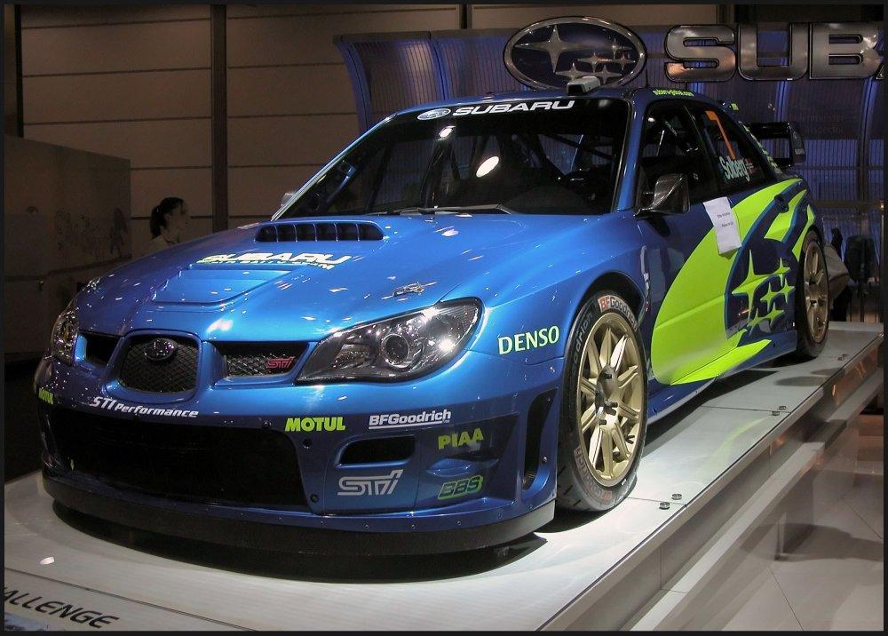 SubaruImprezaWRC'07.002.jpg