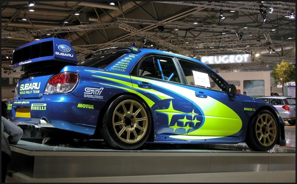 SubaruImprezaWRC'06.002.jpg
