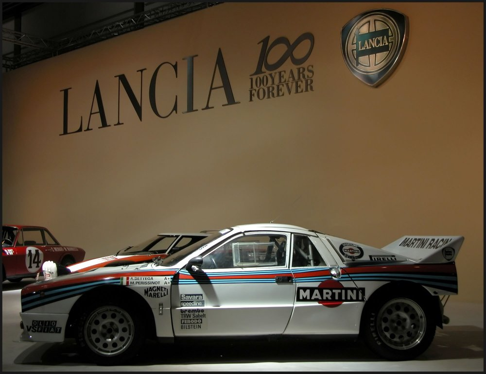 Lancia.001.jpg