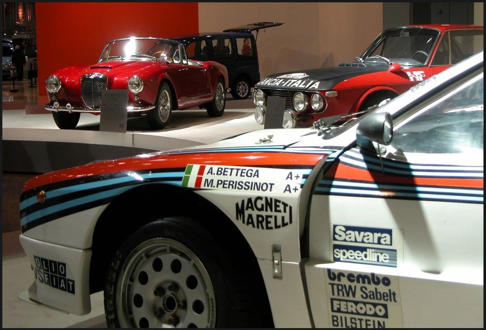 Lancia.002.jpg