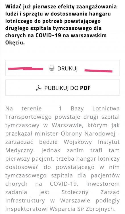 Screenshot_20210403_001018.jpg