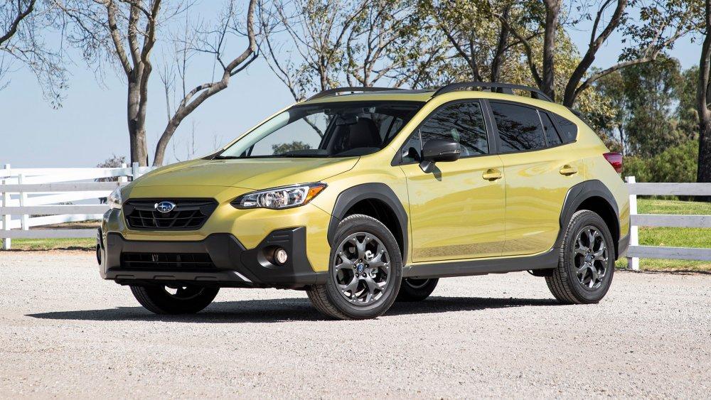 2021-Subaru-Crosstrek-Sport-15.jpeg