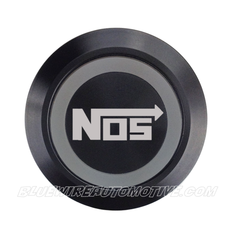Billet_Button_BS_NOS_Image_01_large.png.e5a592b5b9bc12413f0fe3f52b2afb4e.png