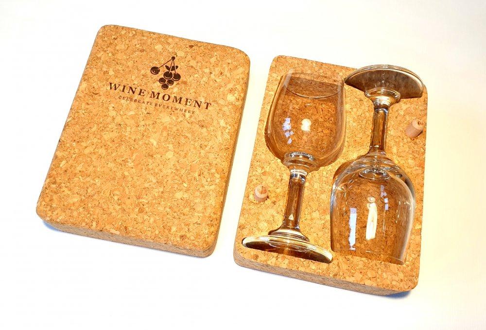 cork box open with glasses ukos.jpg