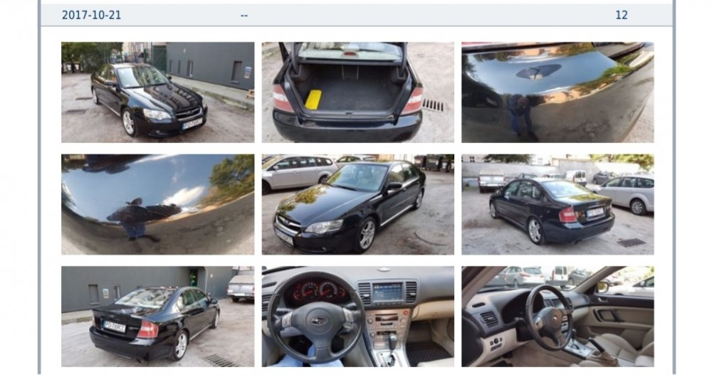Screenshot_20210624-134924_Drive.jpg