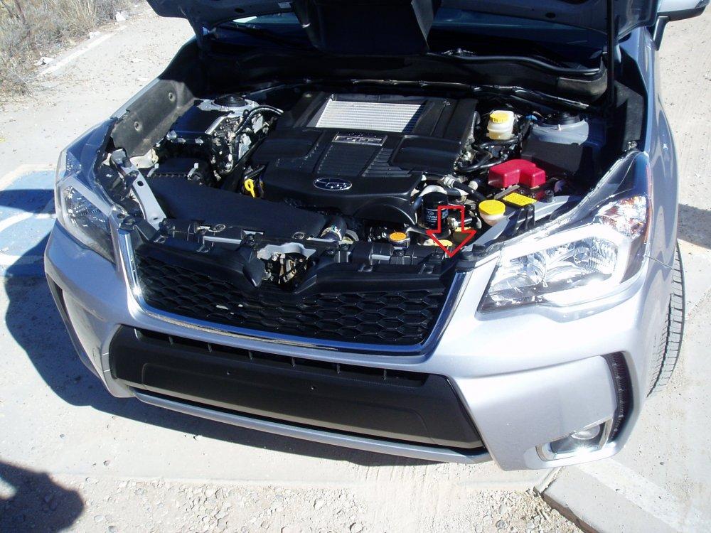 Subaru-Forester-2.0XT-Eng.jpg