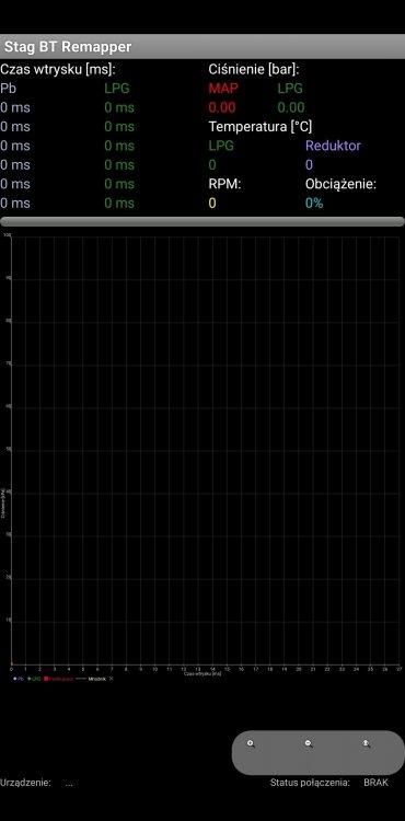 Screenshot_20210727-111106_Stag BT Remapper.jpg