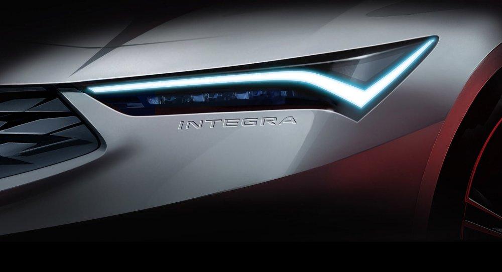 Acura-Integra-2.jpg