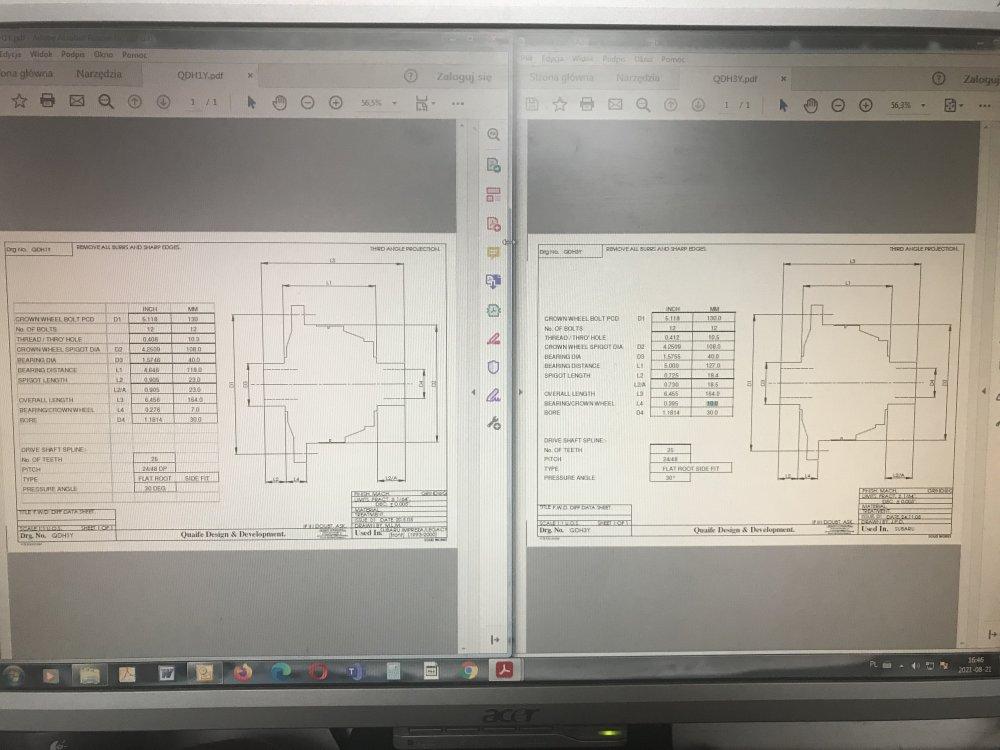 E0AEFFEE-81BD-4F72-A237-FEF16C2C47CD.jpeg