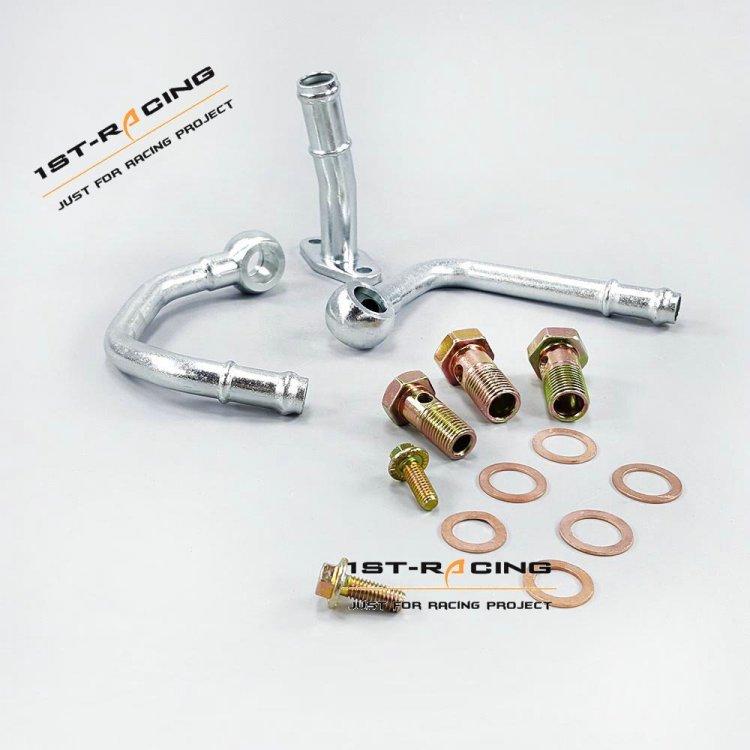 Kompletny-zestaw-instalacyjny-do-wody-Turbo-do-Subaru-FORESTER-Impreza-2-0l-2-5l-TD05.jpg