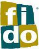 Fido__