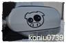 Koniu0739